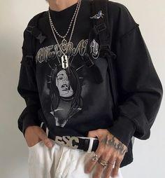 @thien Ulzzang, Bomber Jacket, Jackets, Style, Fashion, Swag, Moda, Stylus, Bomber Jackets