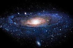 Historia en 1 Minuto: 01. Cronología del Universo