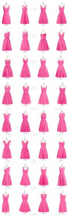 59 99 every items azalea bridesmaid dresses bridesmaid dresses black - Life ideas Trendy Dresses, Nice Dresses, Fashion Dresses, Fashion Clothes, Fashion Fashion, Trendy Fashion, Fashion Sewing, Fashion Shoes, Vintage Fashion