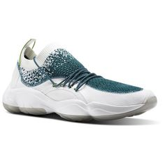 e03d7f0f42fcc2 Reebok  running  shoes  sneakers  fitness Athletic Fashion