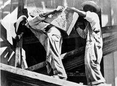 by Tina Modotti Compesinos, Mexico, Tina Modotti, Clemente Orozco, Edward Weston, Diego Rivera, Female Photographers, Romanticism, Photomontage, White Photography, Photo Art