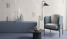 The Intera collection explores the world of resins with a new project: a complete abacus of matching ceramic materials, intended to satisfy the most widely varying interior design needs. Color Tile, Color Pop, Interior Walls, Interior Design, Outdoor Tiles, Possible Combinations, Exterior Cladding, Ceramic Materials, Wall And Floor Tiles
