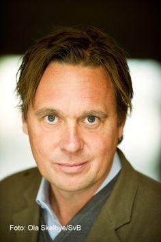 Mathias Engdahl