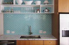 Clayhaus Ceramics introduces new Shapes and Colors