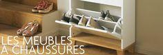 entete-INDEX_meubles_chaussures