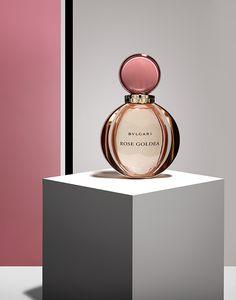 7a77591b380 Bvlgari Rose Goldea Perfume Bvlgari Goldea