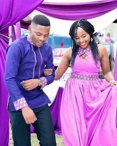 African Fashion, Wedding, Valentines Day Weddings, African Wear, Weddings, Marriage, Chartreuse Wedding, Africa Fashion