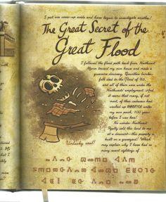 Gravity Falls Codes, Libro Gravity Falls, Gravity Falls Book, Gravity Falls Journal, Journal 3, Journal Pages, Fall Memes, Fallen Series, Sketches