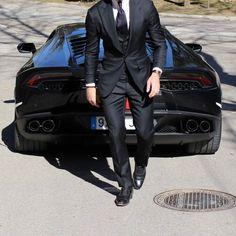 It's friday . Time to go make stories for monday. . High Performance Business Team Daily Motivation Business Mindset Limitless Lifestyle ------ . . . . . . #objetivos #motivação #trabalho #segurança #satisfação #lifestyle #partytime #luxurious #confiante #empreendedorismo #empreendedor #sucesso #shedbar #oportunidade #desenvolvimentopessoal #altaperfomance #geracaodevalor #inception #highperformance #befree #instarung #atitude #confiança #offshore #cybersecurity #medicina #sucesso…