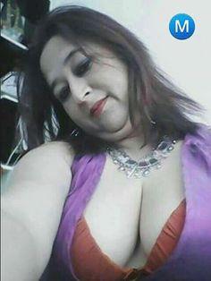 Porn litle girls arabian #13