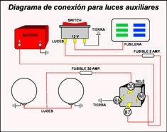 Faros Auxiliares.GIF; 554 x 436 (@100%)