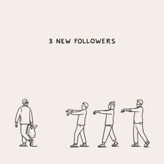 These Brilliant Drawings Mock Today's Social Media Culture | Blaze Press