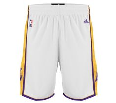 NBA Los Angeles Lakers Swingman