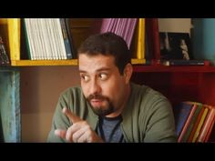 Psicanálise e Política || Guilherme Boulos