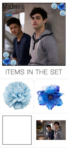 """Icon"" by dance-beneath-the-stars ❤ liked on Polyvore featuring art"