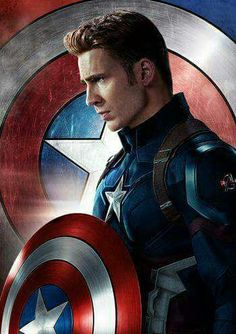 Captain America – Marvel Cinematic Universe Wiki – Wikia – visit to grab an unforgettable cool Super Hero T-Shirt! Captain America – Marvel Cinematic Universe Wiki – Wikia – visit to grab an unforgettable cool Super Hero T-Shirt! Chris Evans Captain America, Marvel Captain America, Ms Marvel, Capitan America Marvel, Marvel Comics, Capitan America Chris Evans, Marvel Heroes, Captain America Drawing, Steve Rogers