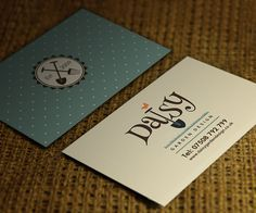 Garden Design Business Cards garden design business cards - google search | business card ideas