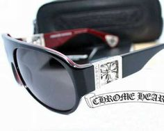 9360c667319e Chrome Hearts Erected BOC Sunglasses Shop Online Store Sunglasses Price
