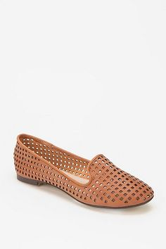 UrbanOutfitters.com > RESTRICTED Gloria Loafer
