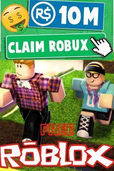 Hobbyist Developers Will Make 30 Million Via Roblox This Year Engadget 10 Roblox Ideas Roblox Roblox Adventures Bmw X5 M Sport