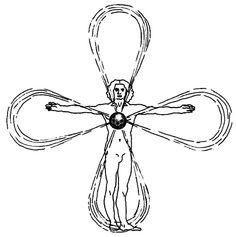 Mester Symbol 001