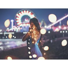 See this Instagram photo by @brandonwoelfel • 3,076 likes