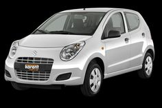 20 Karent Rent A Car Ideas Rent A Car Car Rental Rent