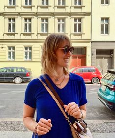 Getting stylish for a new chapter – A World Full of Fairytales Kinds Of Haircut, My New Haircut, Cut My Hair, Hair Cuts, Hair Inspo, Hair Inspiration, Travel Hairstyles, Hair Again, New Haircuts