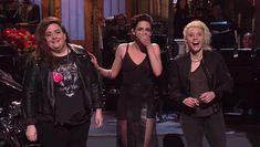 59 Snl Ideas Snl Saturday Night Live Comedians