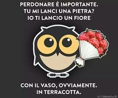 Io ti maledico#02 Italian Humor, Italian Quotes, Married With Children, Serious Quotes, I Hate My Life, Sad Stories, Cute Comics, Good Mood, Funny Images