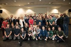 JK Rowling visits the Lyric Theater in NYC prior to opening night - she surprised the cast Anthony Boyle, Harry Potter Cursed Child, Opening Night, Most Beautiful Man, Hogwarts, Mickey Mouse, It Cast, Nyc, Concert