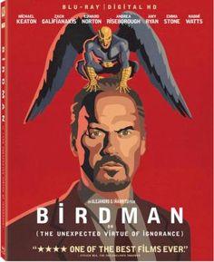 Birdman http://encore.greenvillelibrary.org/iii/encore/record/C__Rb1384434