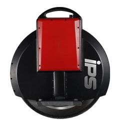 Ips Electrical Unicycle One Wheel Scooter And Self Balancing Manufacturer Models Included Xima Lhotz Top Sd Distance