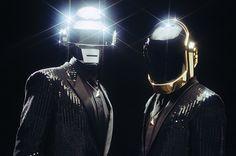 Daft Punk, Kendrick Lamar, Imagine Dragons, P!nk To Perform at Grammy Awards