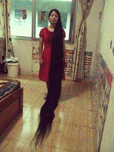 Xia Aifeng