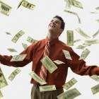Atraer la suerte en tu negocio: 10 ideas para que prospere