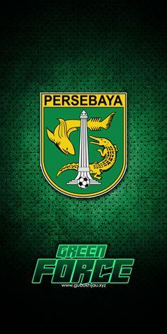 Green Force, Football Design, Game Logo, Dark Fantasy Art, Surabaya, Creative Logo, Liverpool, Iphone Wallpaper, Logo Design