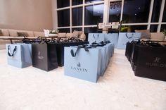 Luxury Lifestyle Showcase at Paramount Bay 2015 - Lanvin Paris, Hublot