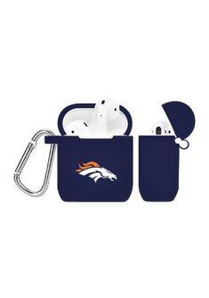 Check out all our Denver Broncos merchandise! Nfl Denver Broncos, Cincinnati Bengals, Pittsburgh Steelers, Dallas Cowboys, Bronco Car, Broncos Merchandise, Nfl Cheerleaders, Airpod Case, Nfl Sports