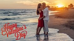 Love Days, Romantic Couples, Wedding Photoshoot, Strapless Dress, Valentines, Illustration, Happy, February, Relationships
