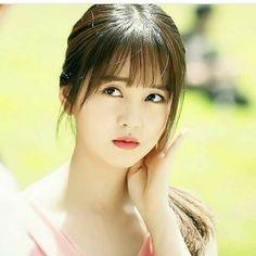 Kim SoHyun my baby Korean Girl, Asian Girl, Kim So Hyun Fashion, Kim Sohyun, Han Hyo Joo, Korean Actresses, Korean Celebrities, Happy Women, Korean Beauty