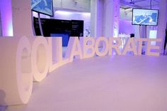 Corporate Events hosted Alternative Networks' event                                                                                                                                                                                 More