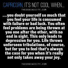 True in some ways