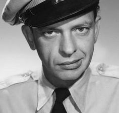 The Andy Griffith Show - Don Knotts (Barney Fife) Barney Fife, Don Knotts, The Andy Griffith Show, The Lone Ranger, Old Tv Shows, Classic Tv, Famous Faces, Funny People, Funny Things