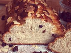 Food And Drink, Bread, Bakken, Brot, Baking, Breads, Buns