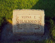 Verna Elizabeth Blackman_0075