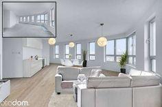 Luksusowy Apartament Lighthouse 113 m2 w Gdyni Gdynia - image 4
