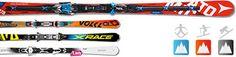 Sie haben bereits Ihren #Skiurlaub gebucht, es fehlt Ihnen aber noch das ein oder andere Ding um Ihre Ausrüstung zu komplettieren? Die Snowacademy ist mit zwei Standorten in #Saalbach vertreten um Ihnen zu helfen: http://www.snowacademy.com/de/rent-a-ski
