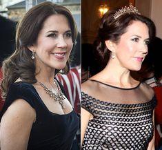 princess-mary-necklace-