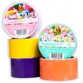 scented duck tape®